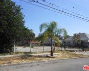 332 N Westmoreland Ave, Los Angeles image