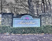502 S Skyline Dr, Clarks Summit image
