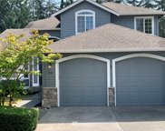 418 172nd Place SE, Bothell image