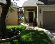20969 Waterside Dr Unit 32, Lago Vista image