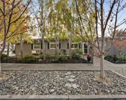 494 Cypress Street, Redwood City image
