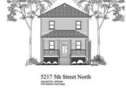 5217 5TH STREET N, Arlington image