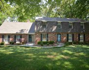 2404 Burningtree Drive, Decatur image