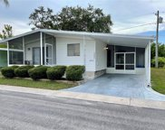 34202 Canal Drive N, Pinellas Park image