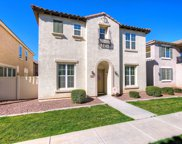 951 S Adam Way, Gilbert image