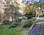 2 Stratton Place, Greenville image