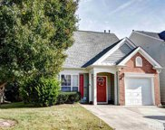 101 Caraleigh Court, Morrisville image