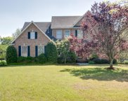 2617 Gretchen Ct, Brentwood image