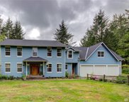 1516 185th Ave NE, Snohomish image