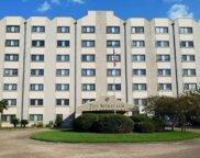 11550 Southfork Ave Unit 617, Baton Rouge image
