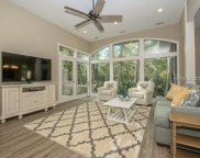 22 Shell Ring Road, Hilton Head Island image