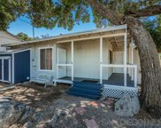 29436 Cleveland Forest Drive, Campo image