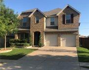 4948 Grinstein Drive, Fort Worth image