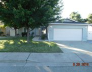 3582 Bearwood Pl, Anderson image