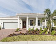 3440 Pilot Cir, Naples image