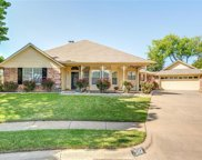 3112 Green Country, Bedford image