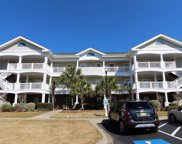 5801 Oyster Catcher Drive Unit 811, North Myrtle Beach image