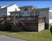 6001 S Kings Highway, Site 7011, Myrtle Beach image