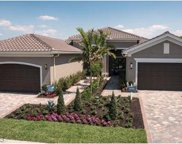 11941 Five Waters Cir, Fort Myers image