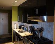 6010 Blvd East Unit 24, West New York image