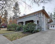 1728 S Lincoln, Spokane image