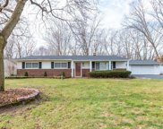 224 Hadsell Dr, Bloomfield Hills image