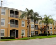 2300 Silver Palm Drive Unit 201, Kissimmee image