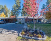 210 Riverwood Drive, Chester, CA image