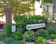 1021 Brighthurst Drive Unit #108, Raleigh image