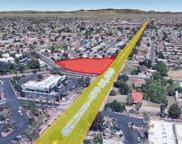 NW Mercer Ln & 59th Avenue Unit #G, Glendale image