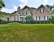 561 Benton  Lane, Rock Hill image