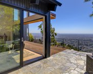 8370 GRAND VIEW Drive, Los Angeles (City) image