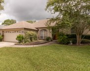 4905 GREENLAND HIDEAWAY DR South, Jacksonville image