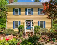 129 Donna Place, Cary image