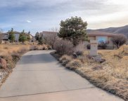 7718 Hawks Nest Trail, Littleton image