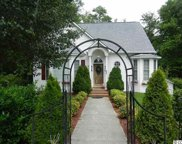 1689 Carriage Lane, Little River image