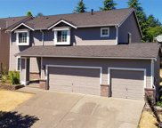 35431 7th Ave SW, Federal Way image