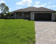 4111 SW 15th PL, Cape Coral image