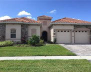 2840 Swoop Circle, Kissimmee image