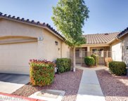 171 TAPATIO Street, Henderson image