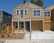 2022 Ravello Way, Santa Rosa image