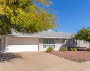 8618 E Granada Road, Scottsdale image