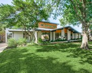 3955 Crown Shore Drive, Dallas image