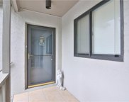 1503 Clower Creek Drive Unit 261, Sarasota image