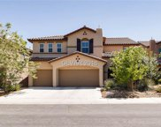 7279 CROW CANYON Avenue, Las Vegas image