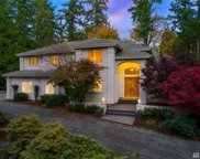 1922 202nd Place SE, Sammamish image