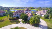 11555 Willow Gardens Drive, Windermere image