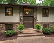 1436 Plymouth Dr, Brentwood image