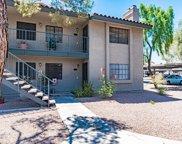 533 W Guadalupe Road Unit #1049, Mesa image