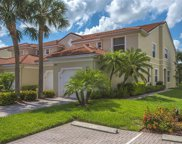 890 Eastham Way Unit Q-202, Naples image